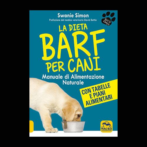 La-dieta-Barf-per-cani