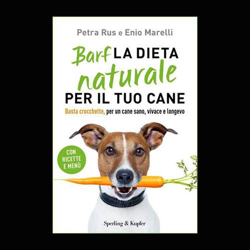 La-dieta-Barf