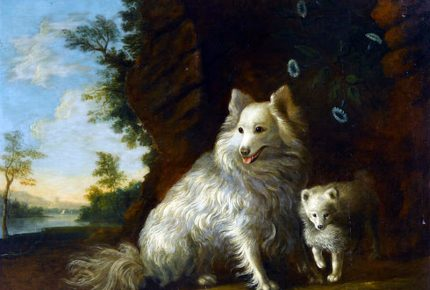 Sir-Thomas-Gainsborough3